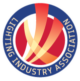 The Lighting Industry Association