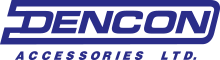 Dencon Accessories Ltd